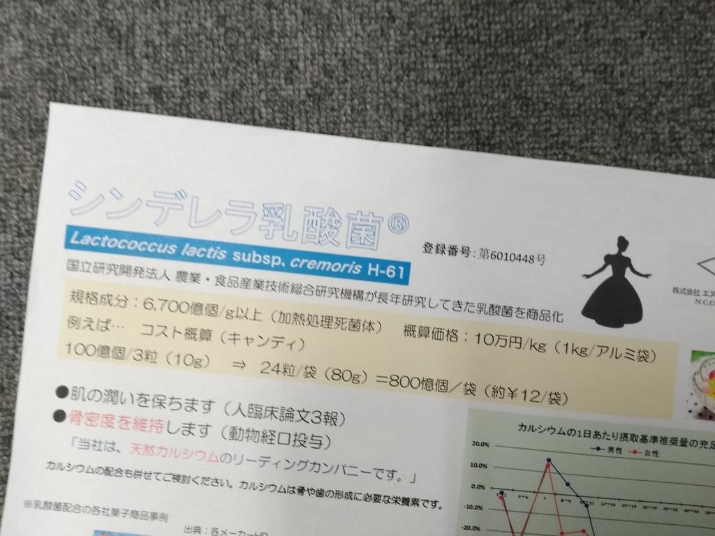 f:id:miyakonbuta:20181008143509j:plain