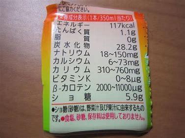 f:id:miyakonbuta:20181017214057j:plain