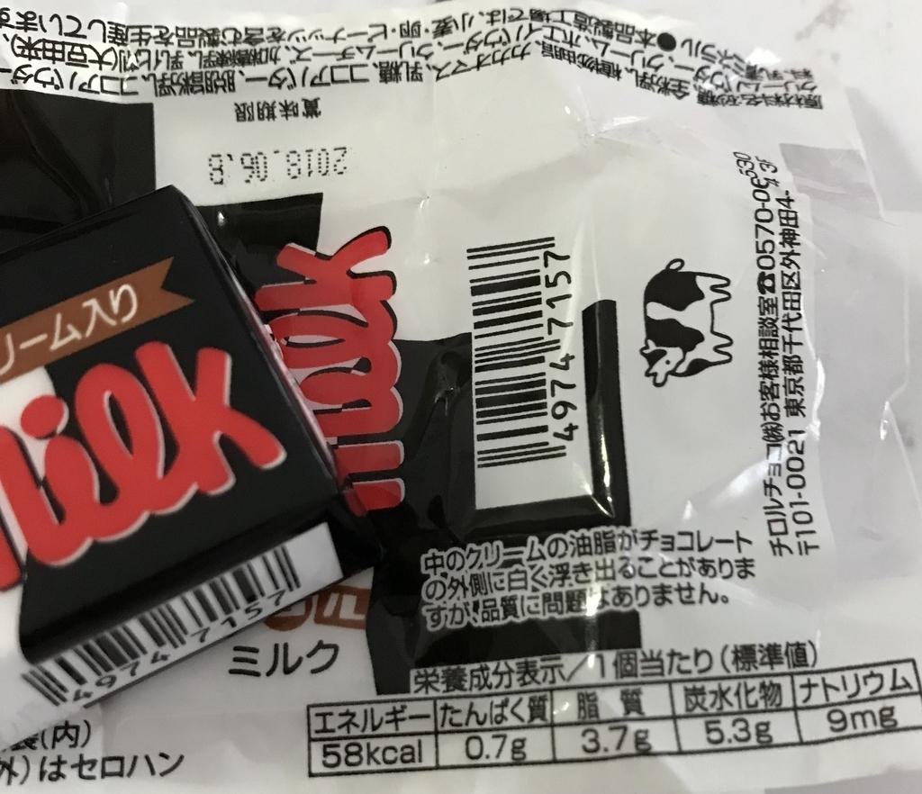f:id:miyakonbuta:20181030233905j:plain