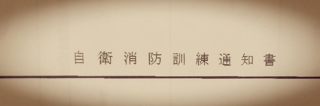 f:id:miyakonbuta:20181108223727j:plain