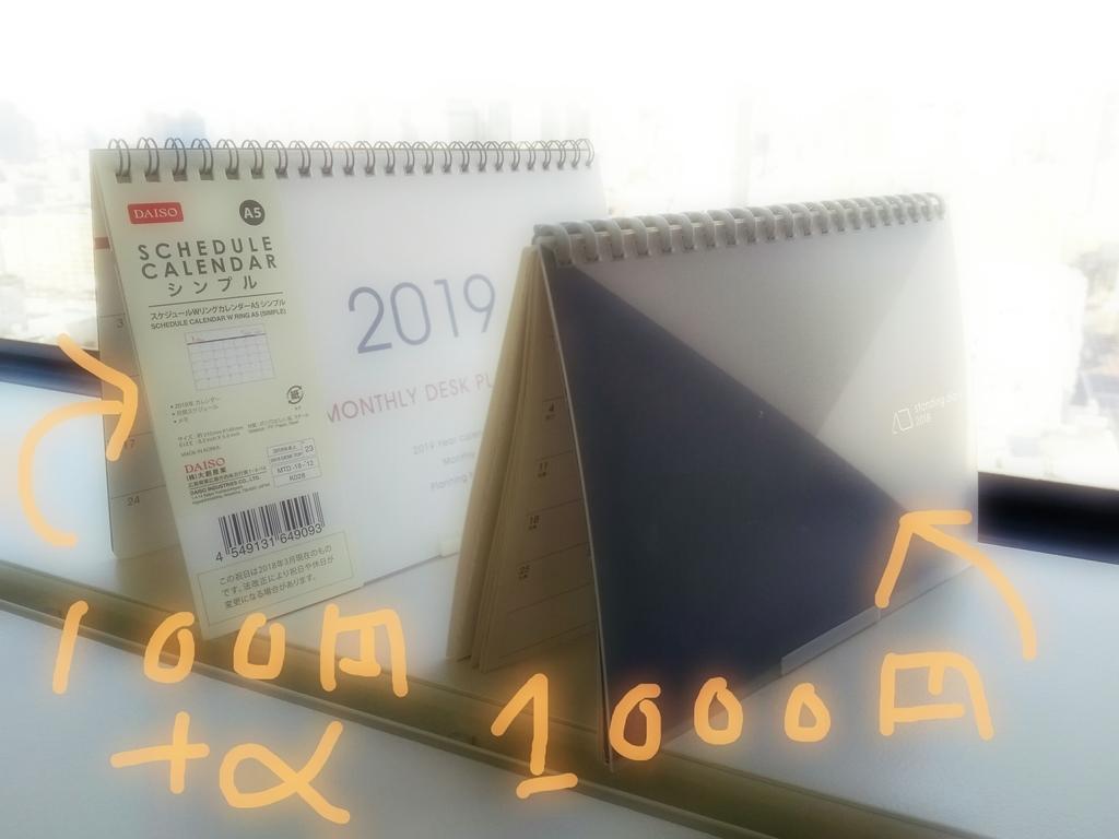 f:id:miyakonbuta:20181125140859j:plain