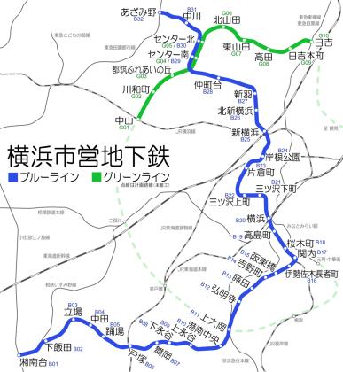 f:id:miyakonbuta:20190105164654p:plain