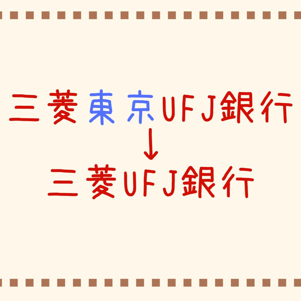 f:id:miyakonbuta:20190109224801p:plain
