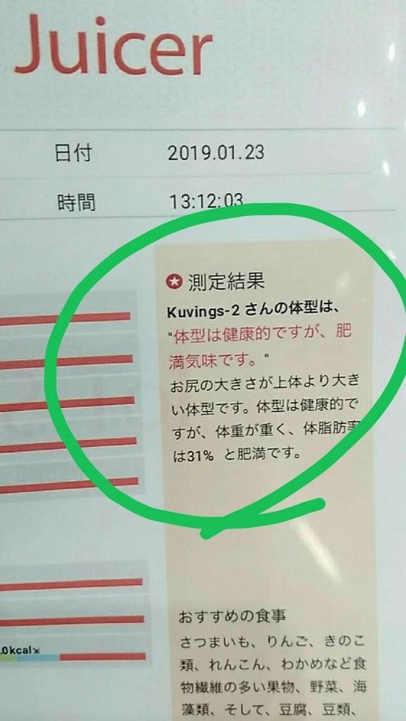 f:id:miyakonbuta:20190124000557j:plain