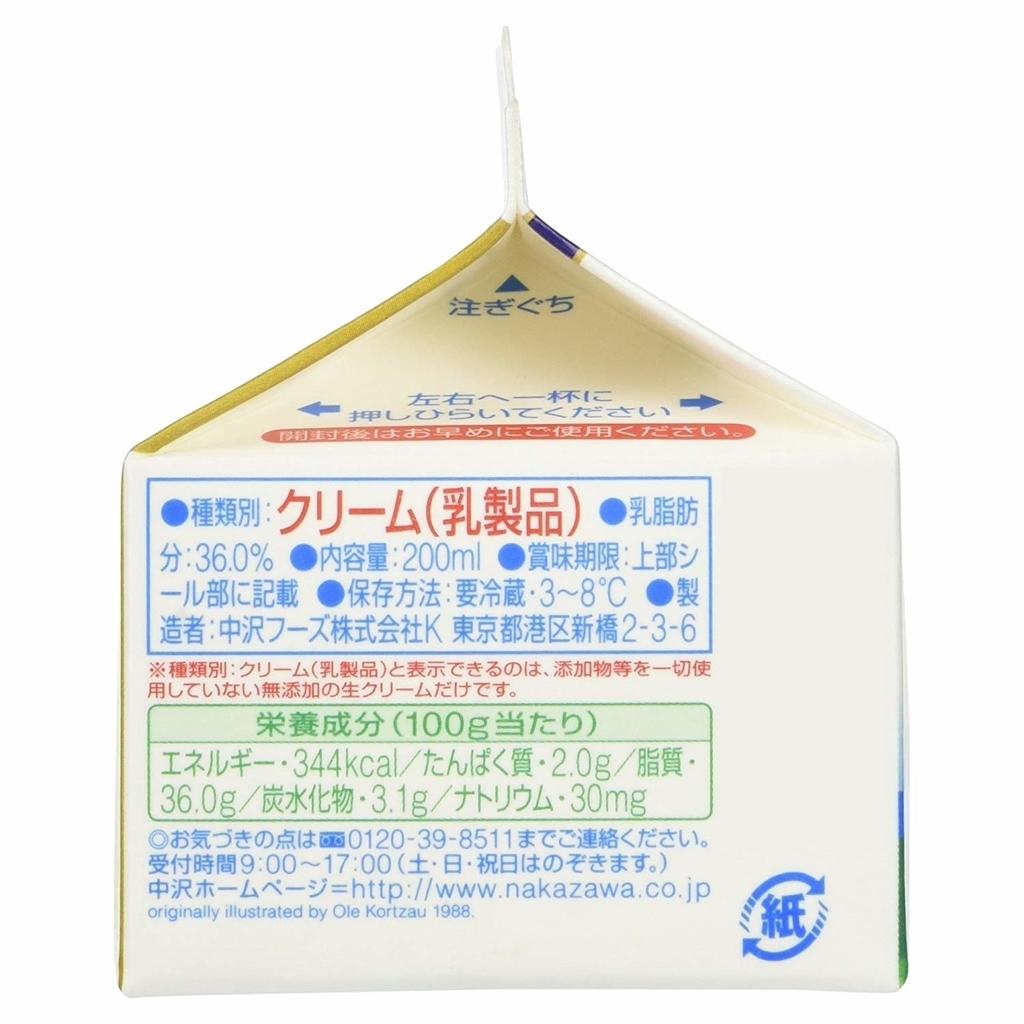 f:id:miyakonbuta:20190129214903j:plain