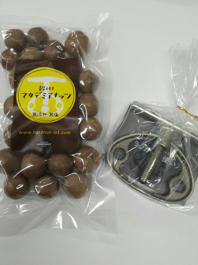 f:id:miyakonbuta:20190216105305j:plain