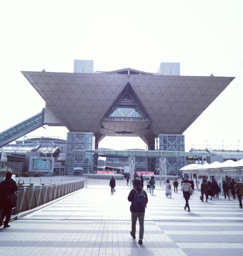 f:id:miyakonbuta:20190216153512j:plain