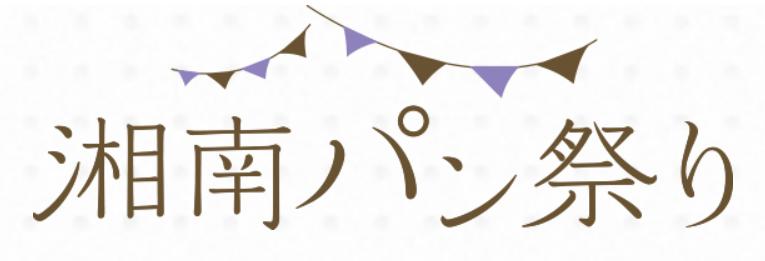 f:id:miyakonbuta:20190220140544p:plain