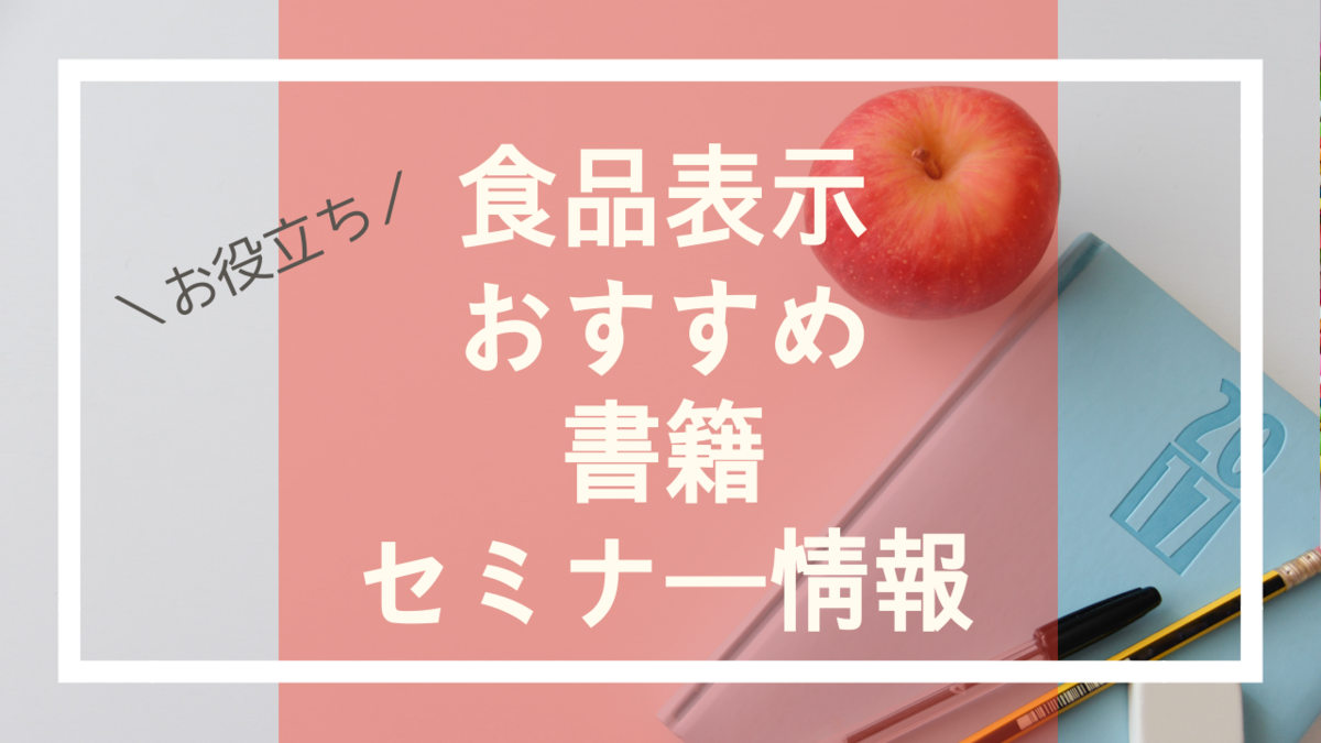 f:id:miyakonbuta:20190316210143p:plain