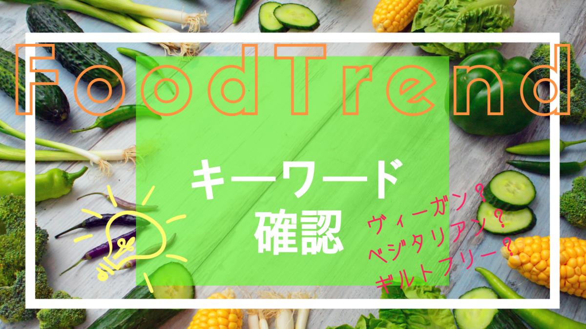 f:id:miyakonbuta:20190525171319p:plain