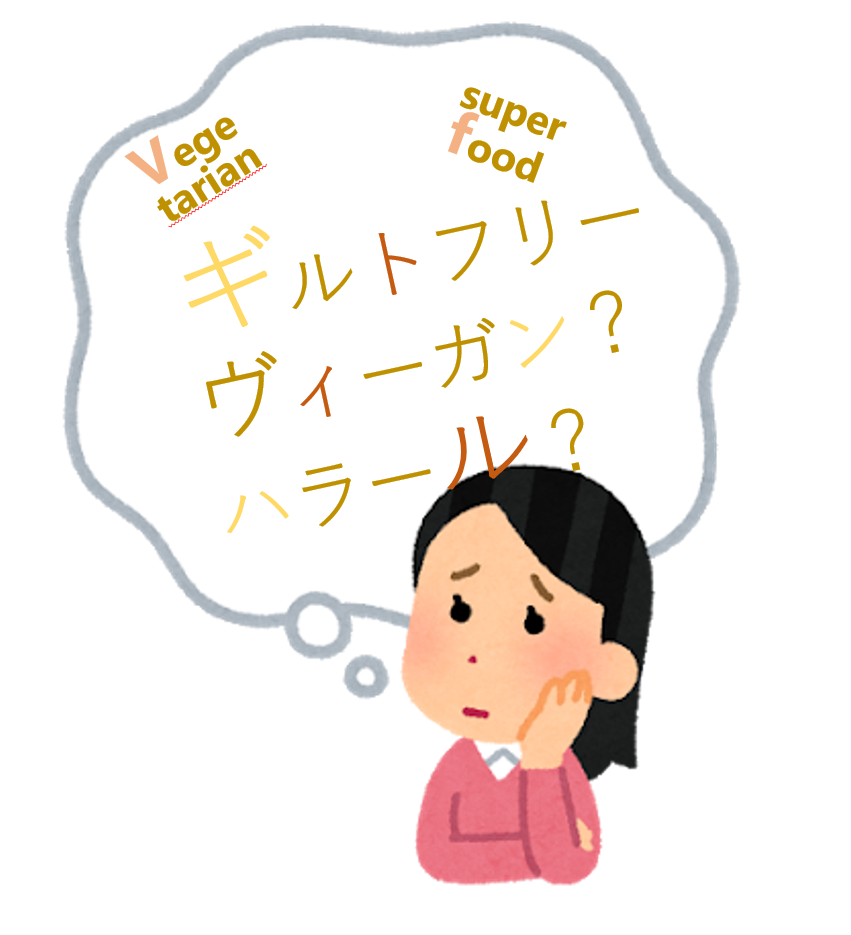 f:id:miyakonbuta:20190526203509p:plain