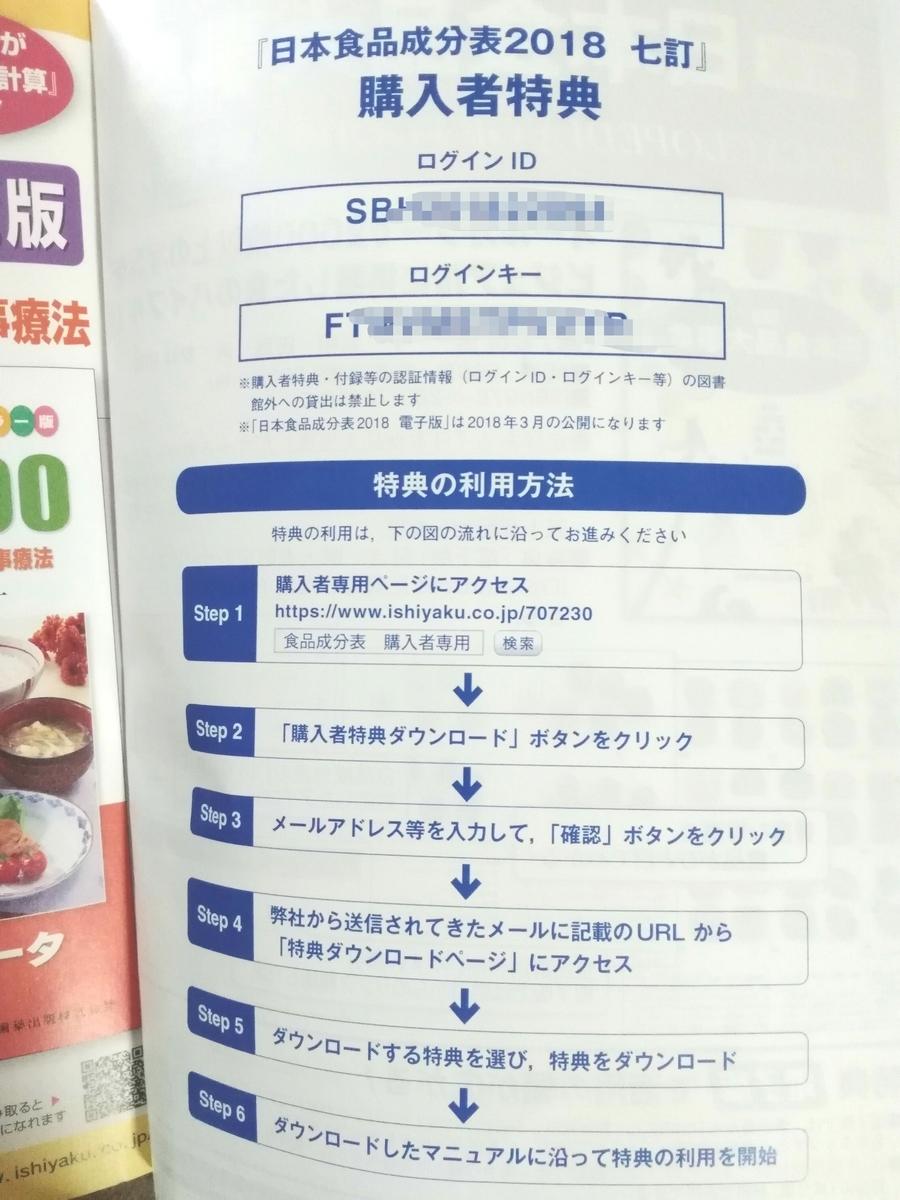 f:id:miyakonbuta:20190601171905j:plain