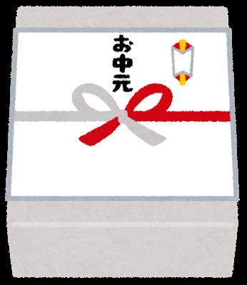 f:id:miyakonbuta:20190711200614p:plain