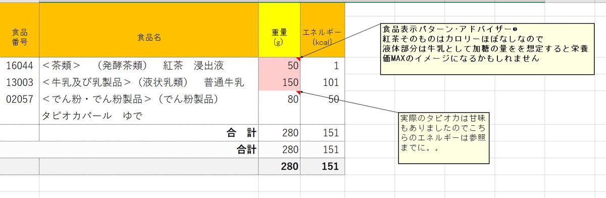 f:id:miyakonbuta:20190804232738p:plain