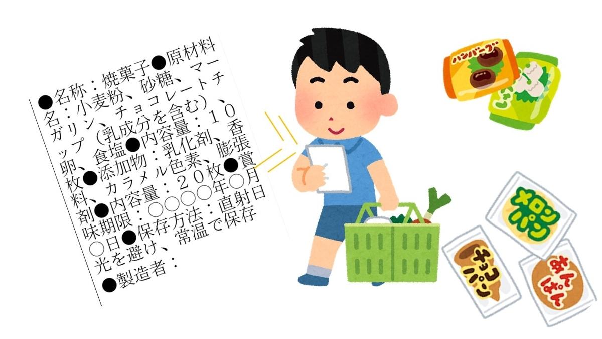 f:id:miyakonbuta:20191201183126j:plain