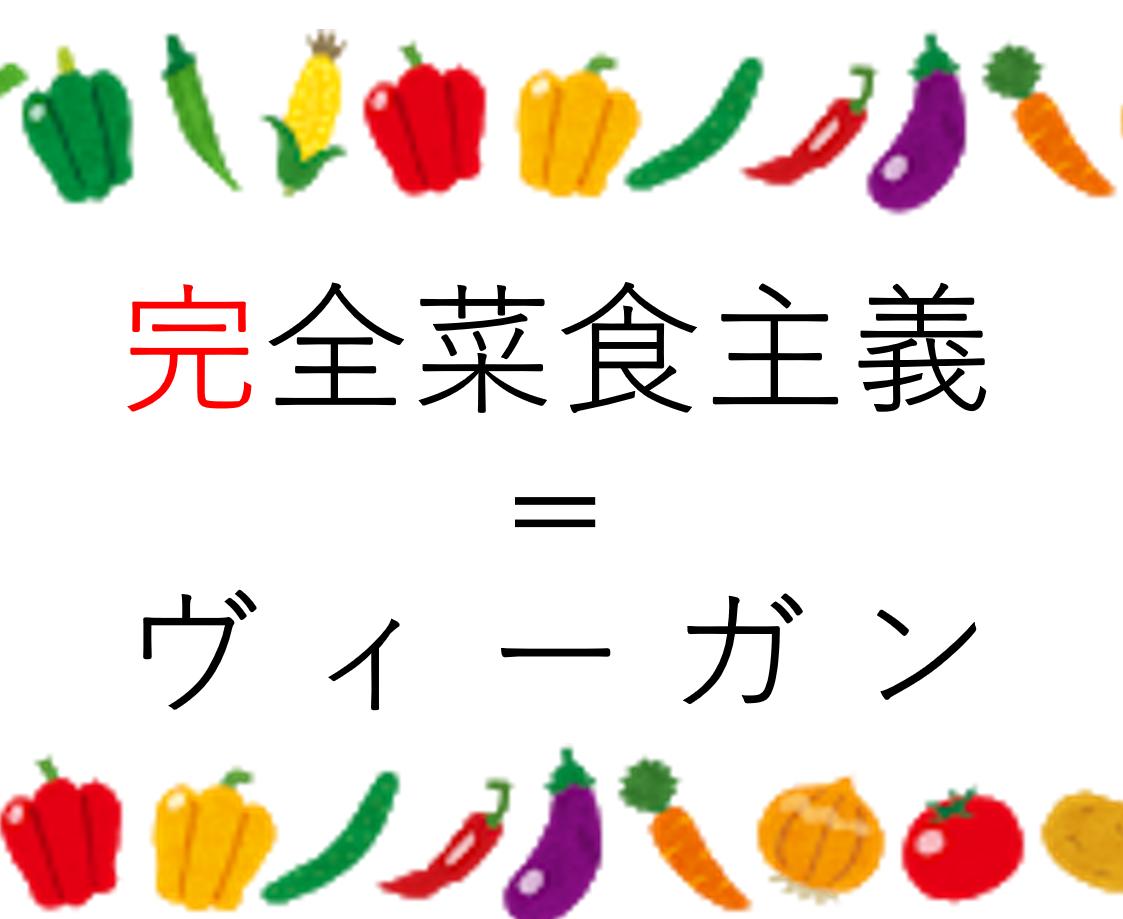 f:id:miyakonbuta:20200102000747p:plain