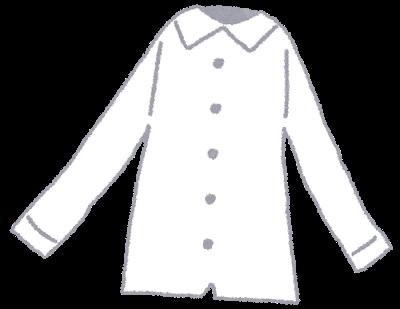 f:id:miyakonbuta:20200127224106p:plain