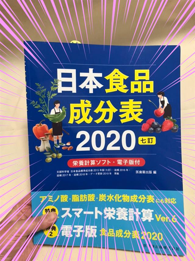f:id:miyakonbuta:20200222172054p:plain