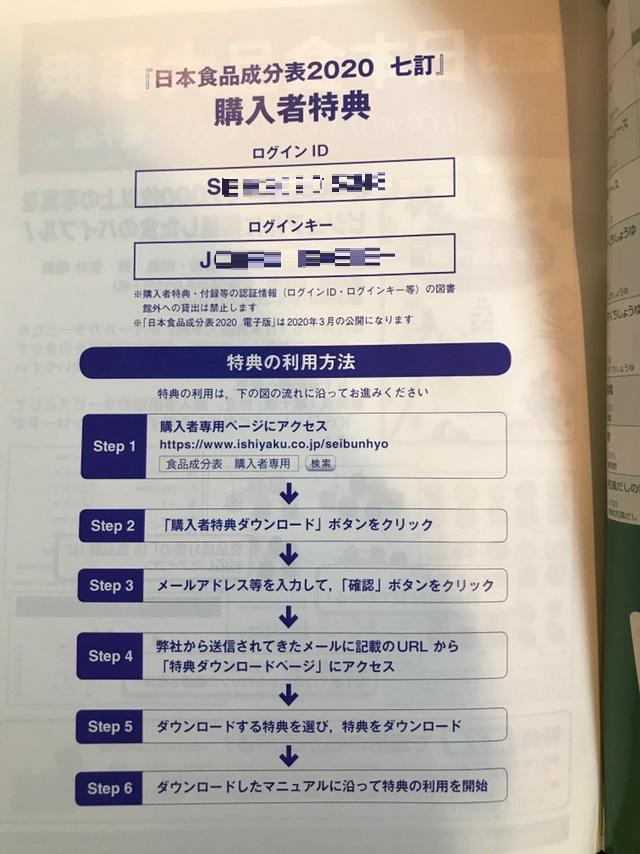 f:id:miyakonbuta:20200222173529j:plain