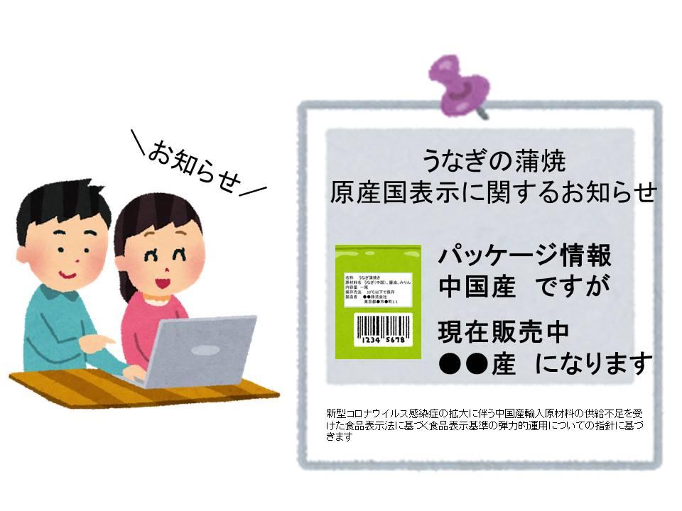 f:id:miyakonbuta:20200315174538j:plain