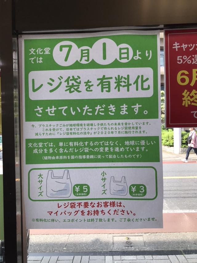 f:id:miyakonbuta:20200703232909j:plain