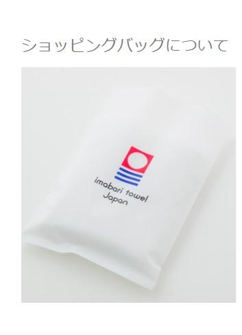 f:id:miyakonbuta:20210124161306j:plain