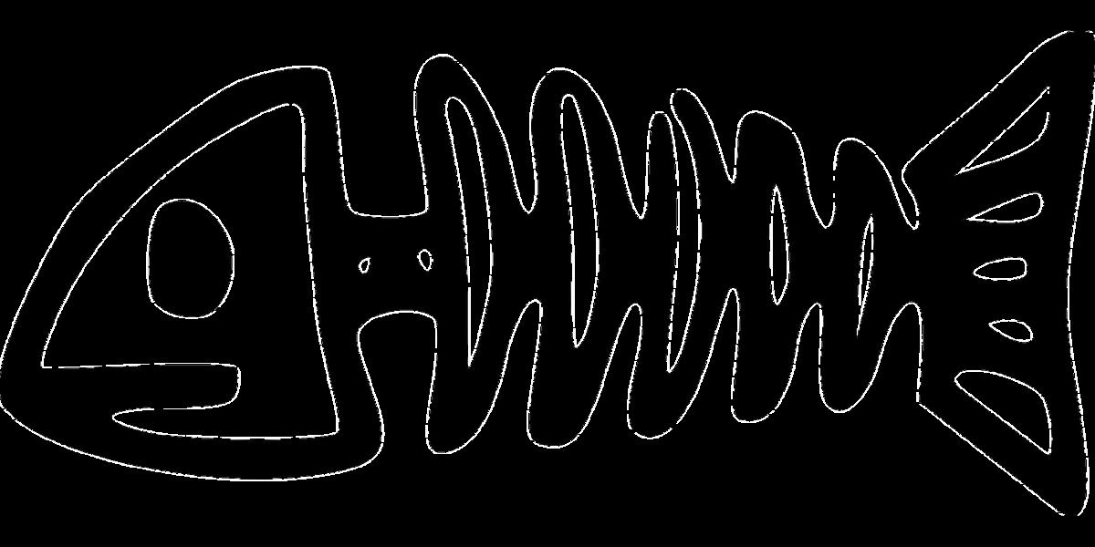 f:id:miyakonbuta:20210203234821p:plain