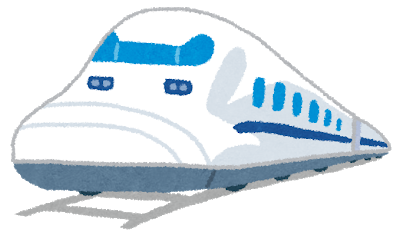 f:id:miyakonbuta:20210204000454p:plain