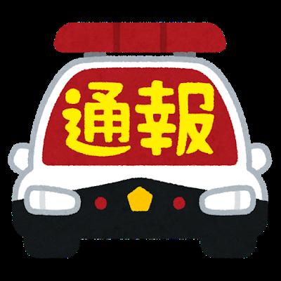 f:id:miyakonbuta:20210210220005p:plain