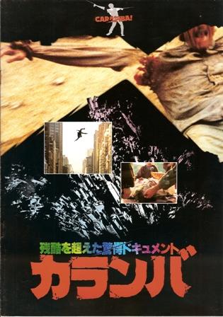 f:id:miyakotamachi:20100422202427j:plain