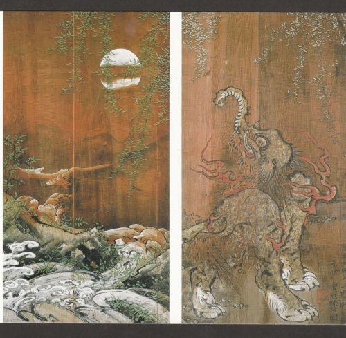 f:id:miyakotamachi:20120216200635j:plain