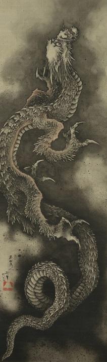 f:id:miyakotamachi:20120726134042j:plain