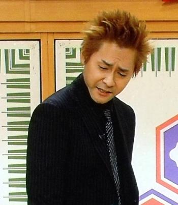 f:id:miyakotamachi:20130203173736j:plain