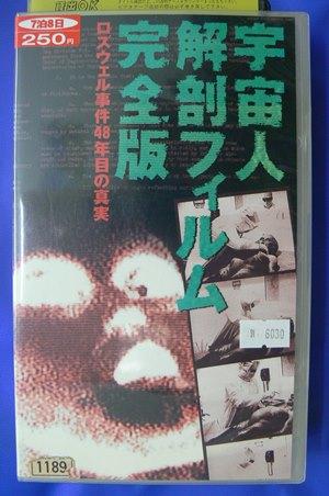 f:id:miyakotamachi:20141017102023j:plain