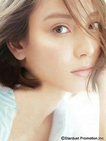 f:id:miyakotamachi:20141022153231j:plain