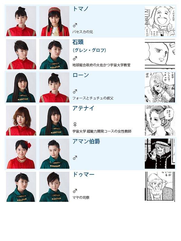 f:id:miyakotamachi:20161025220143j:plain