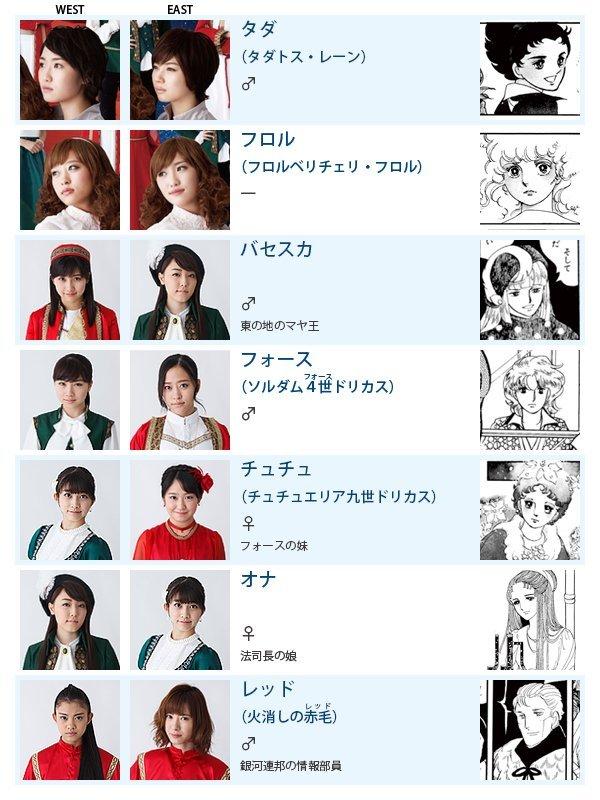 f:id:miyakotamachi:20161025225412j:plain