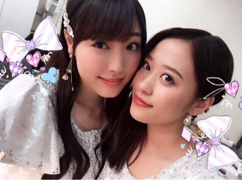 f:id:miyakotamachi:20170315182233j:plain