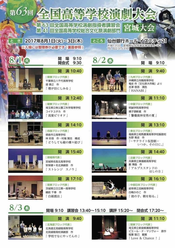 f:id:miyakotamachi:20170919141801j:plain