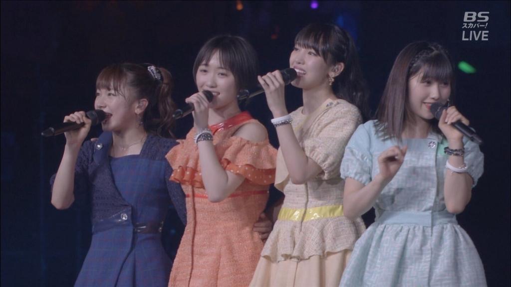 f:id:miyakotamachi:20171212145935j:plain