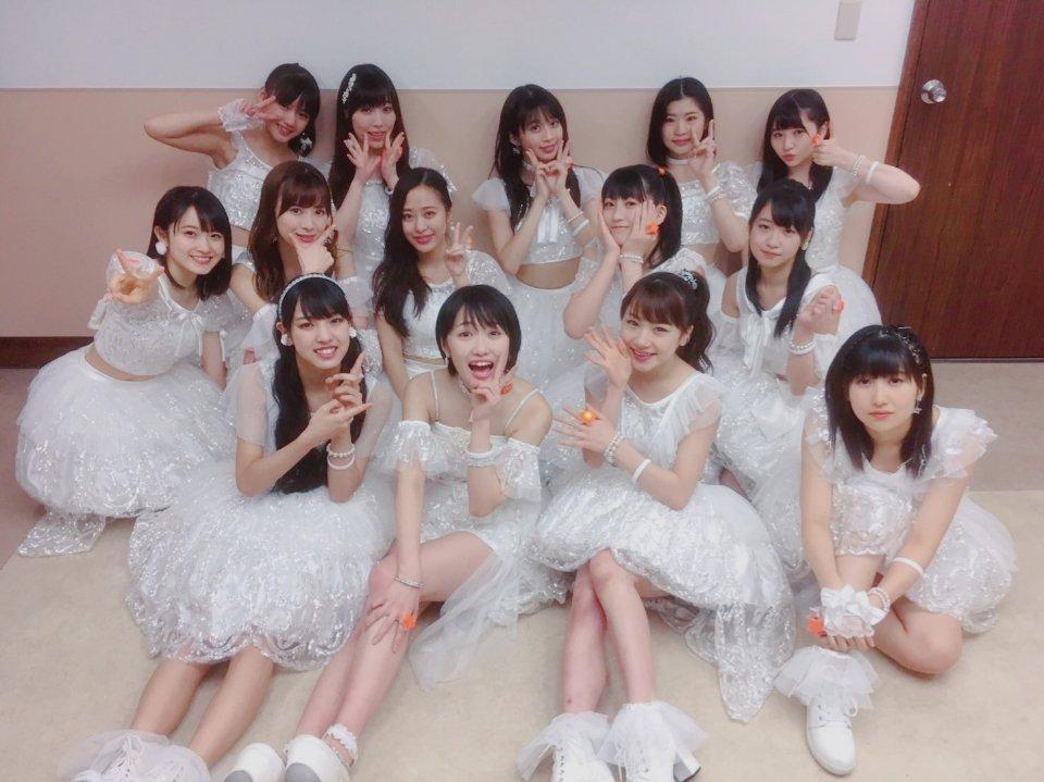 f:id:miyakotamachi:20171212150614j:plain