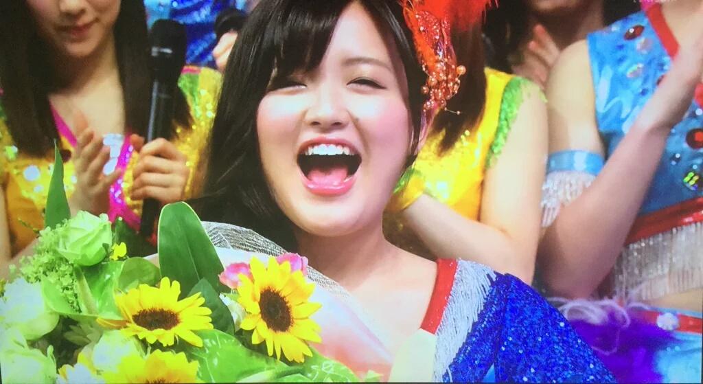 f:id:miyakotamachi:20171212151928j:plain