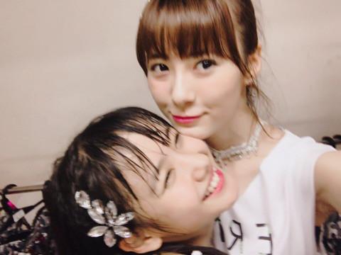 f:id:miyakotamachi:20180116154526j:plain
