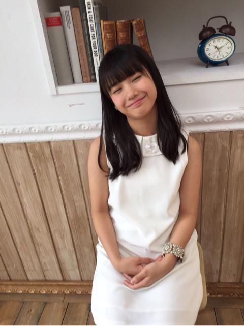 f:id:miyakotamachi:20180116160617j:plain