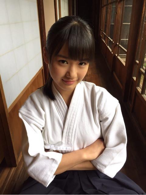 f:id:miyakotamachi:20180116162246j:plain