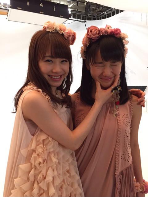 f:id:miyakotamachi:20180116162400j:plain