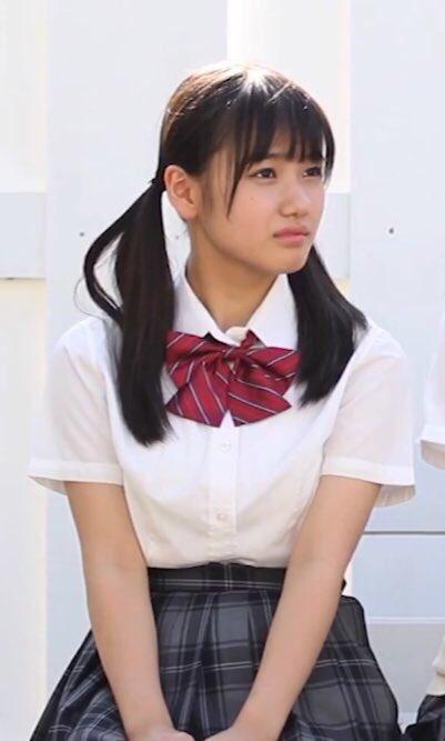 f:id:miyakotamachi:20180116165117j:plain