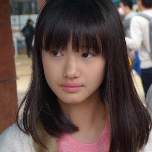 f:id:miyakotamachi:20180116174708j:plain