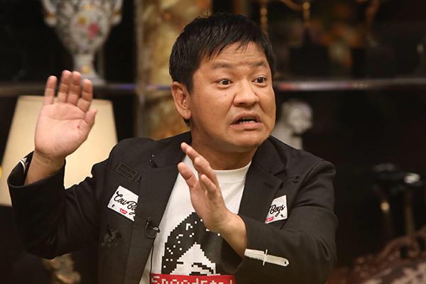 f:id:miyakotamachi:20180123144308j:plain