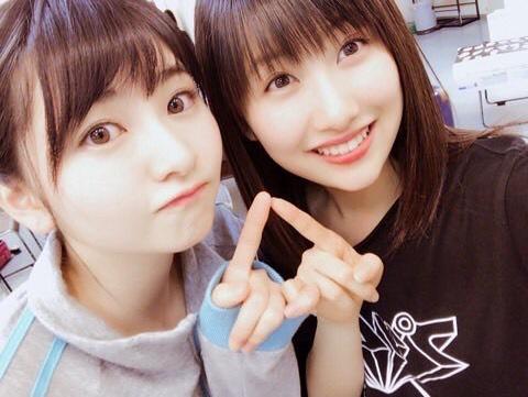 f:id:miyakotamachi:20180331220838j:plain